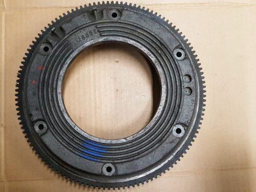 067105271A Flywheel 190mm