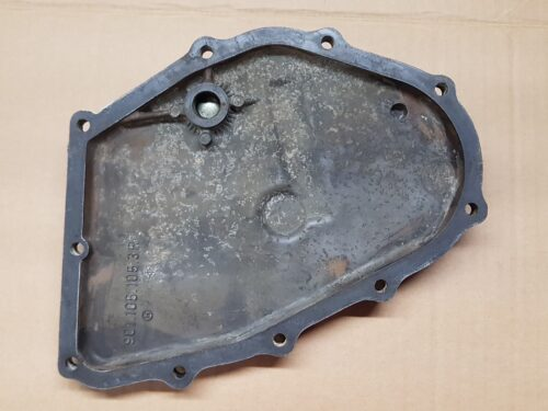 93010506301 Cover chain case