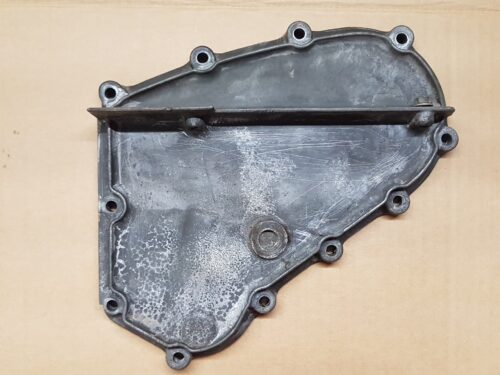 90110506403 Cover chain case