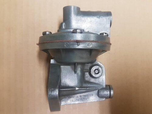 111127025 Fuel pump