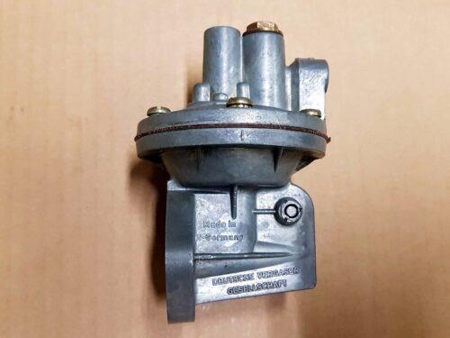 111127025B Fuel pump