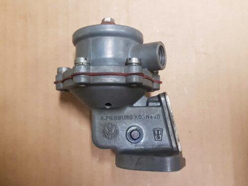 113127025A Fuel pump