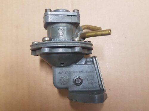 113127025B Fuel pump
