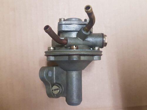 021127025B Fuel pump