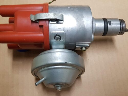 022905205P Distributor Bosch JFUX4