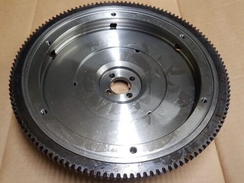 311105273A Flywheel 200mm