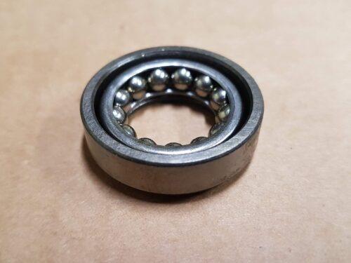 111415227 Thrust bearing