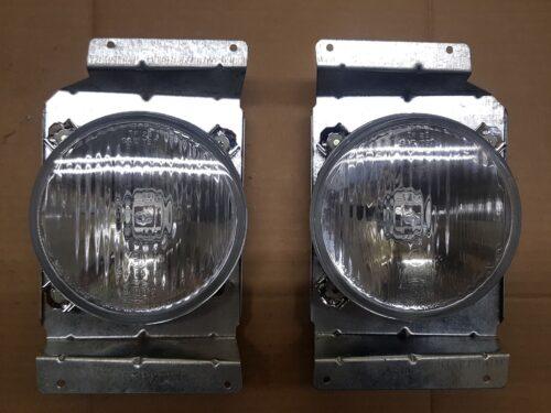 BCW941781 Headlamps inner