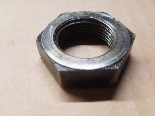113309385 Nut drive pinion