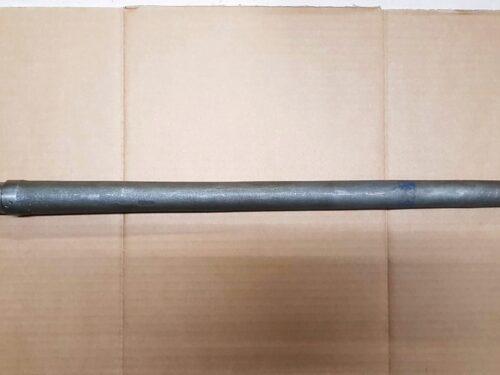 211501201 Rear axle shaft