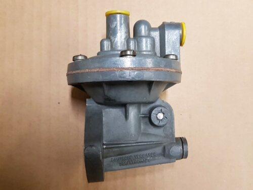 111127025A Fuel pump