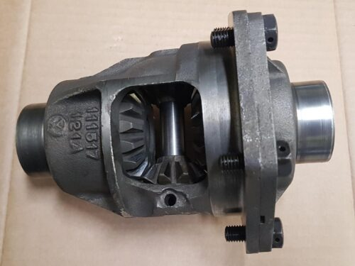 111517021A Differential