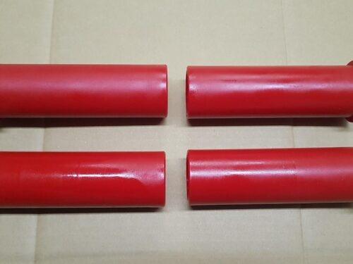 211401315 K Axle beam bushing kit
