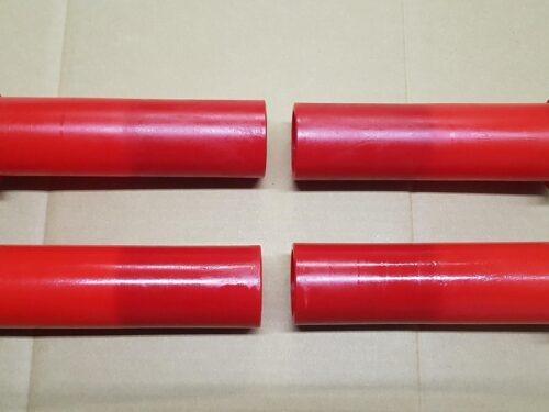 211401315AK Axle beam bushing kit