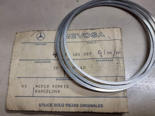 311101387 Cylinder head gasket