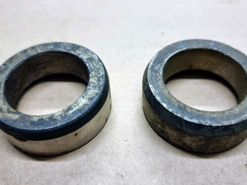 111501303B Outer spacer