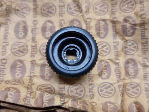 113819661F Fresh air control knob